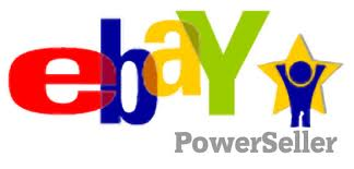 Can You Add Power Seller Seal To Ebay Store Or Lis The Ebay Community