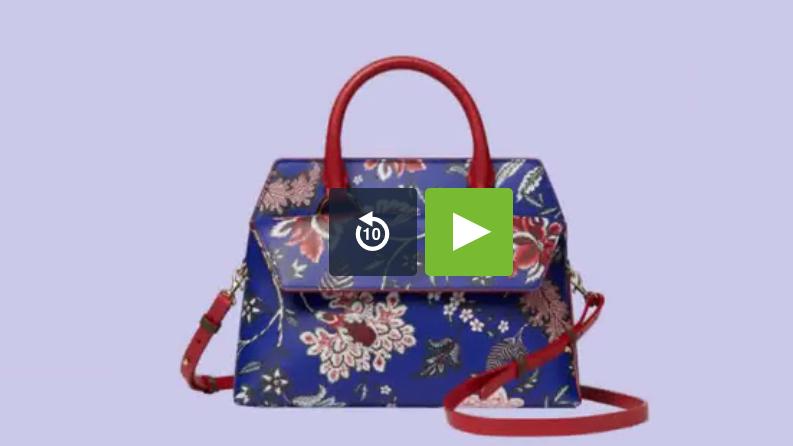 Handbag In Ebay Individual Commercial The Ebay Community