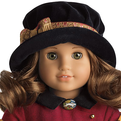 can some please identify this american girl doll p the ebay community. Black Bedroom Furniture Sets. Home Design Ideas
