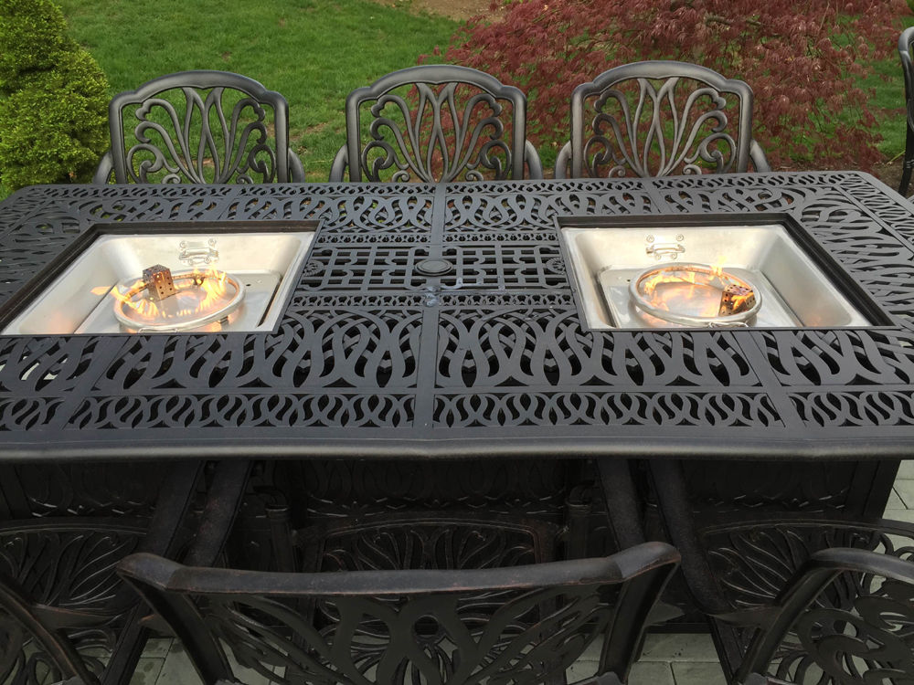 Clearance Patio Furniture Out 8