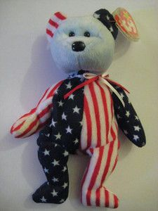 Selling beanie babies - The eBay Community f508bd17684