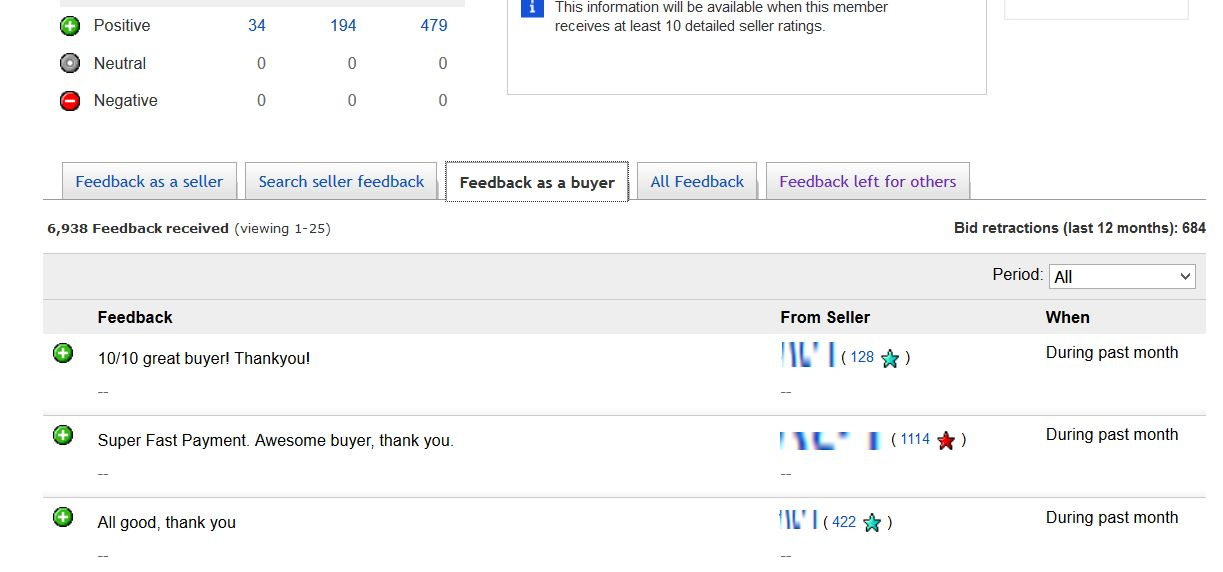 Why Oh Why Did Ebay Bring Back Variable Time Limit The Ebay Community