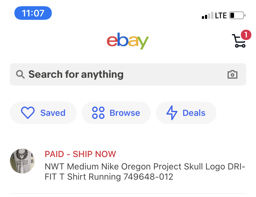 Issues With Global Shipping Program To South Korea The Ebay Community