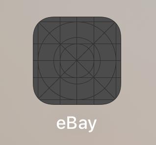 eBay App Not Working - The eBay Community