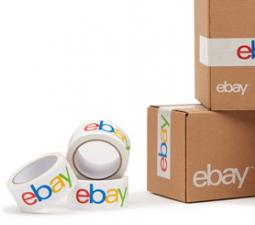 Ebay For Business The Ebay Community