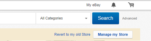 How And When To Use Your Store Vacation Settings The Ebay Community