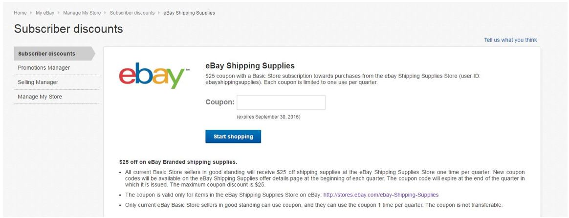 Not Just A Pretty Package Why Almost 15 000 Sellers Use Ebay Supplies Ebay01