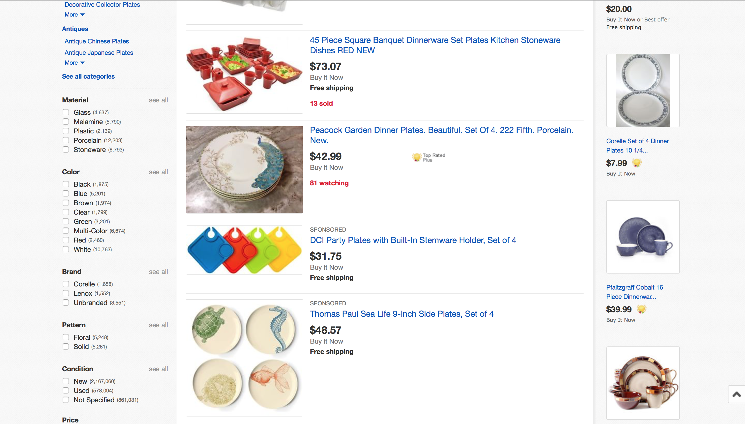 You Ve Got The Power 6 Ways To Get More From Your The Ebay Community