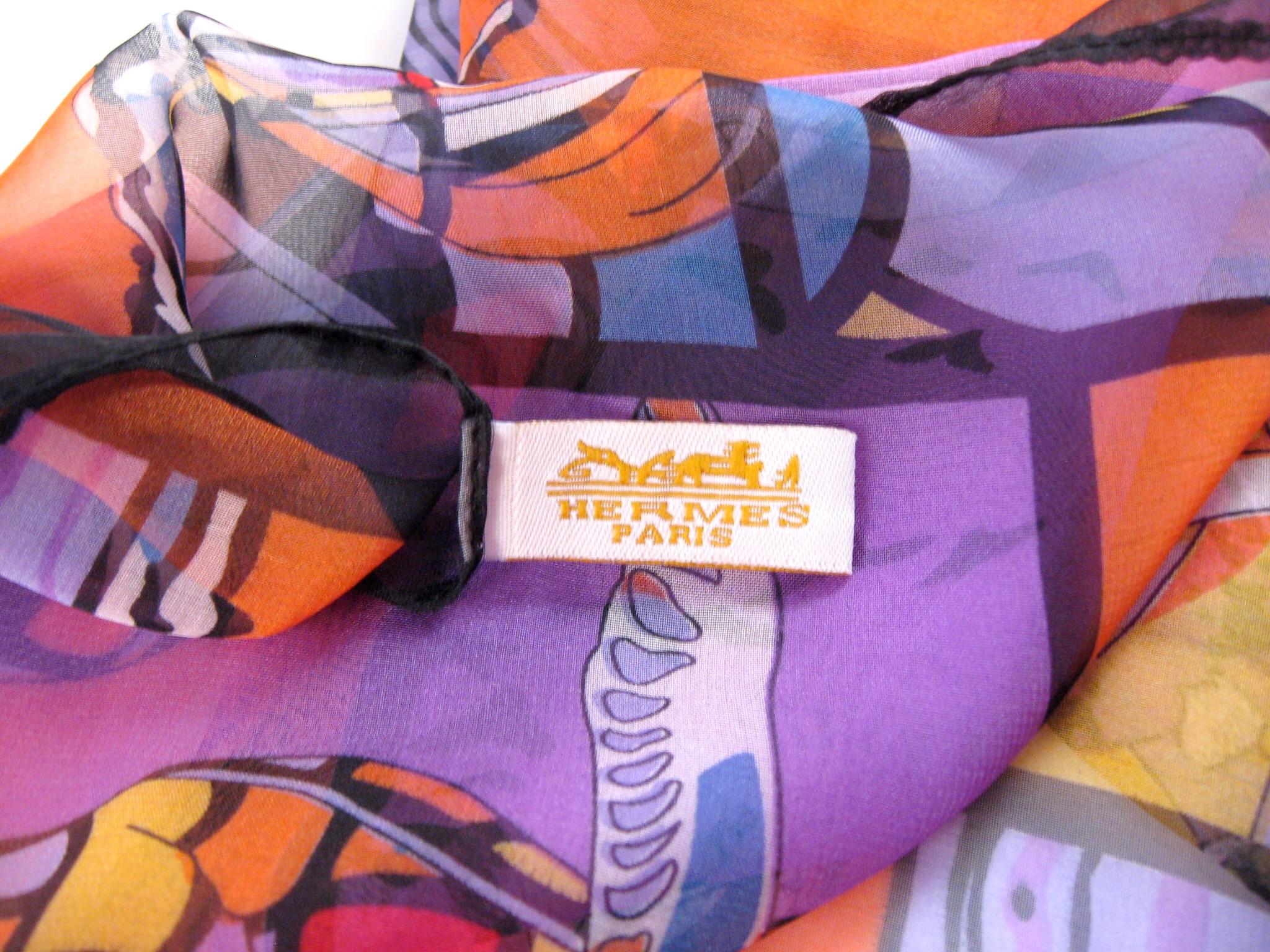 birkin bag inspired - 154261i7DB0F3F868CAE8D6?v=mpbl-1
