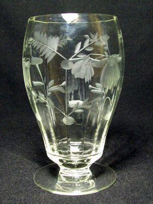 2007-04-22 004.JPG