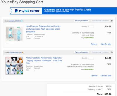 ebay cart.PNG