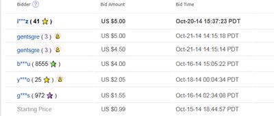 Ebay prob 5 max list.PNG