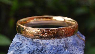 MC bracelet front.jpg