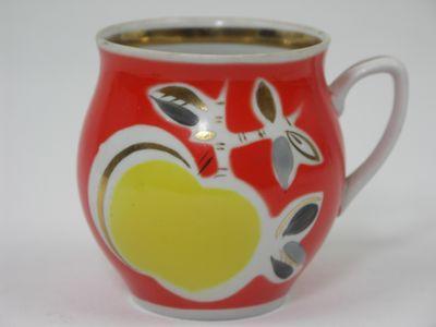 Cup 001.JPG