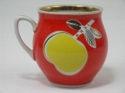 Cup 002.JPG