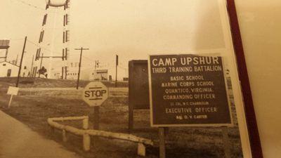 camp-upshur-b.jpg