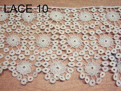 lace 10.jpg