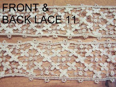 lace 11.jpg