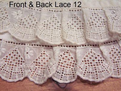 lace 12.jpg