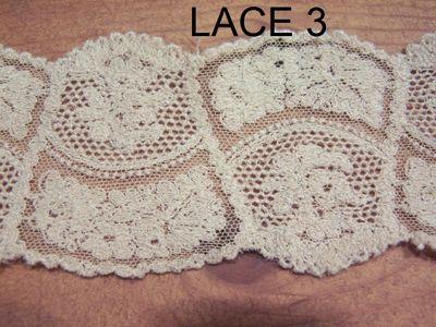 lace 3.jpg