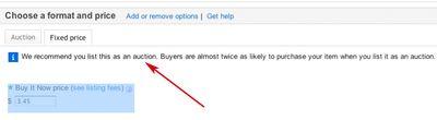 SellbyAuction.jpg