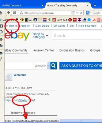 eBay Community Welcome Screen 2B.jpg