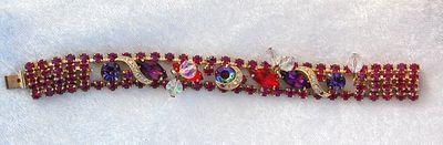kramer bracelet pre repair front.jpg