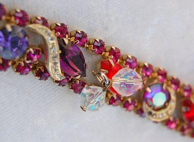 kramer bracelet pre repair crystal 1.jpg