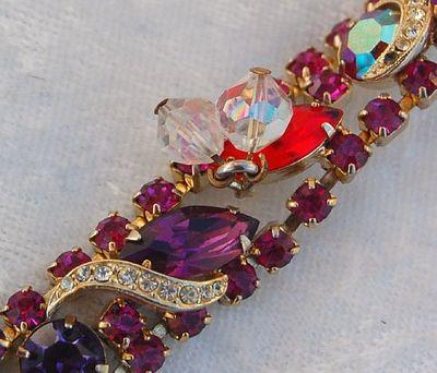 kramer bracelet pre repair crystal 2.jpg