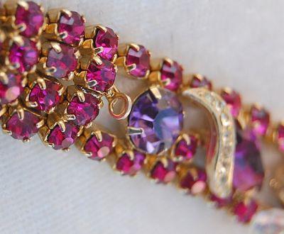 kramer bracelet pre repair loop.jpg