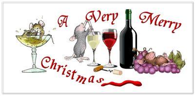 mice xmas greetings.jpg