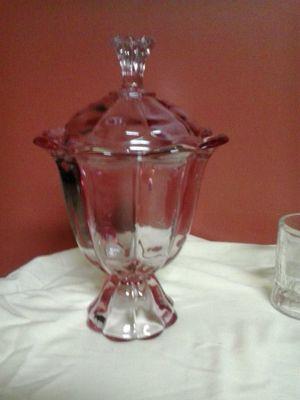 Pink Depression glass.jpg