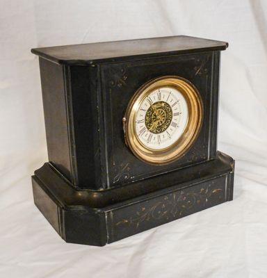 Marble Clock 011.JPG