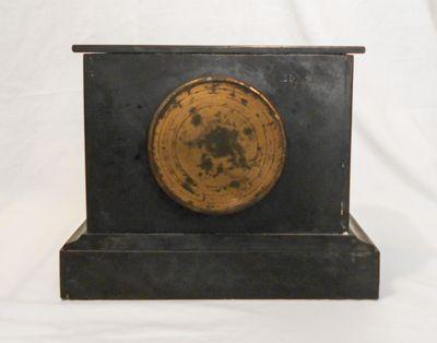 Marble Clock 015.JPG
