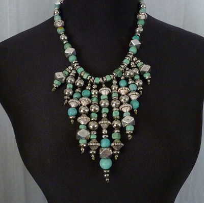 Indian Necklace  001.jpg