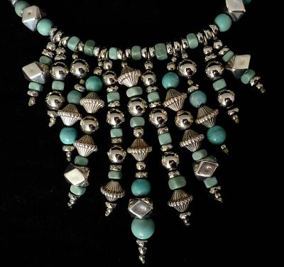 Indian Necklace  003.jpg