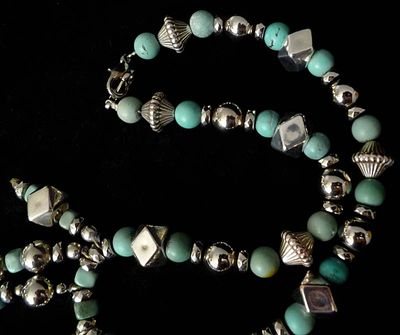 Indian Necklace 002.jpg