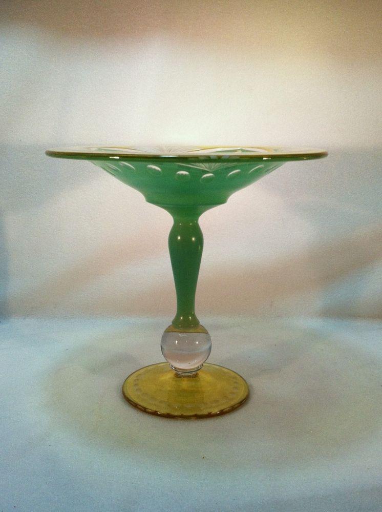 Green Compot.JPG