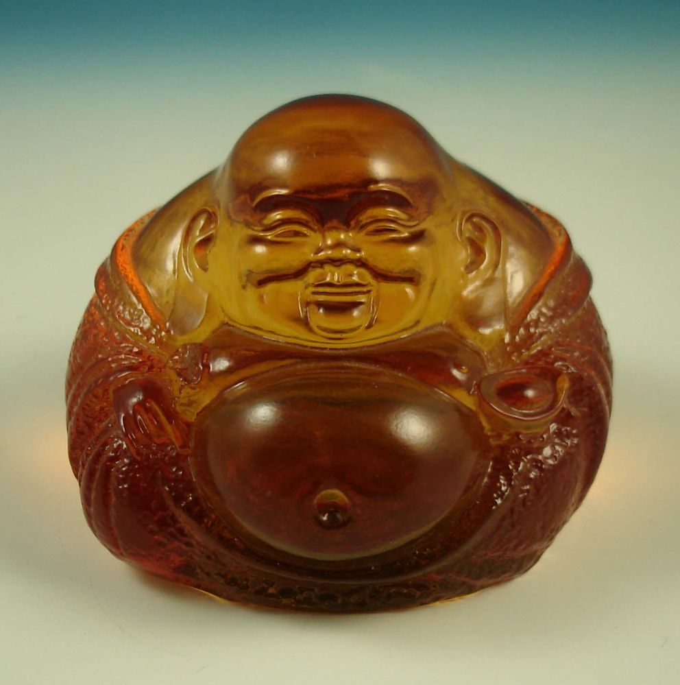 buddha front.jpg