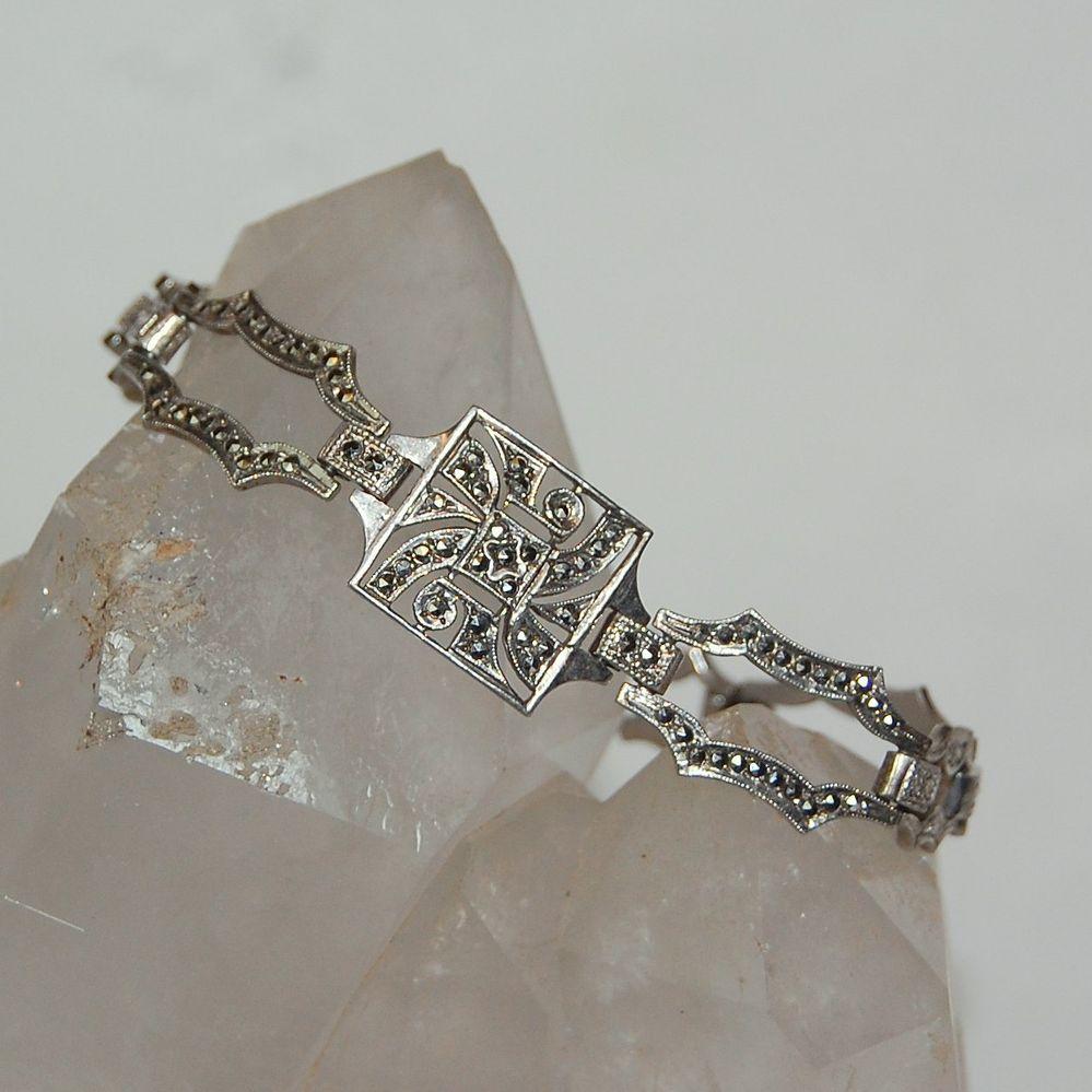 marcasite bracelet front.jpg