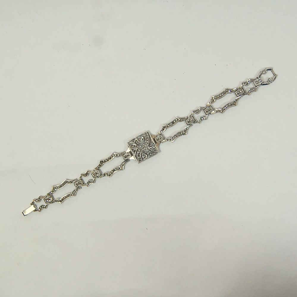 marcasite bracelet first image.jpg