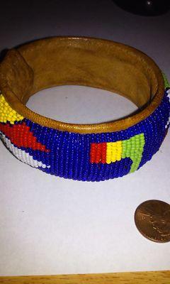 bead bracelet.jpg