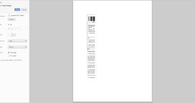 eBay Internation Label Printing Issues 1.JPG