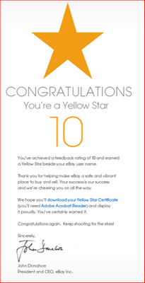 Yellow buying star.PNG