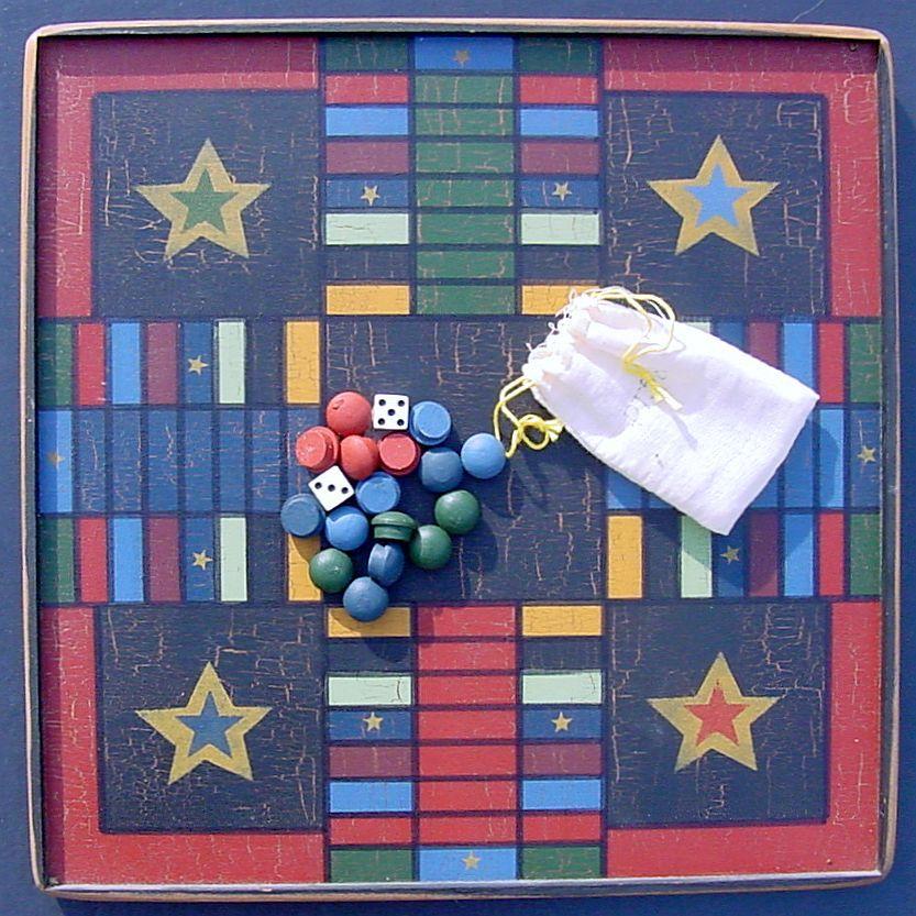 checkered1.JPG