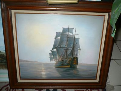 AA ART SHIP PAINTING 1.jpg