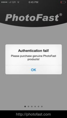 fail-authentication.jpg