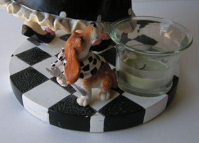 Maid Figurine 6.jpg
