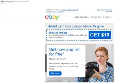 eBay $10 offer.JPG