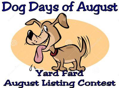 dog-panting-cartoon-vector-illustration-33134192.jpg